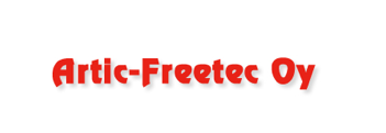 Artic-Freetec Oy