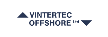 Vintertec Offshore Ltd Oy